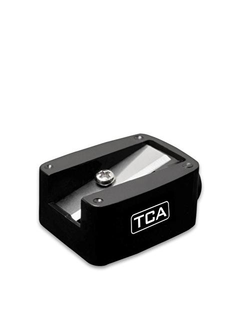 Tca Studio Make Up Make-Up Pencıl Sharpener-1091 Renkli